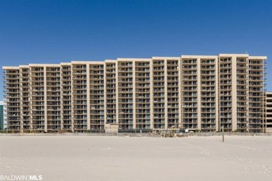 29576 Perdido Beach Blvd UNIT 602, Orange Beach, AL 36561 - #: 287415