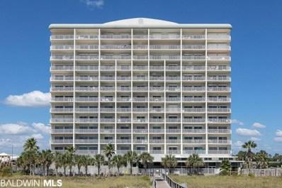 26750 Perdido Beach Blvd UNIT 107, Orange Beach, AL 36561 - #: 287426