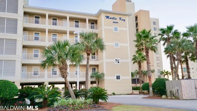 28900 Perdido Beach Blvd UNIT 1F, Orange Beach, AL 36561 - #: 287458