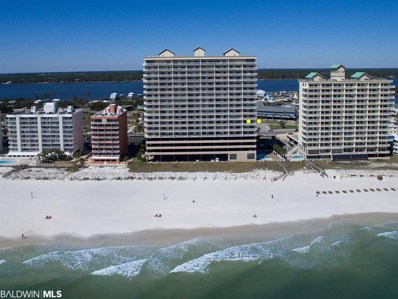 931 W Beach Blvd UNIT 301, Gulf Shores, AL 36542 - #: 287474