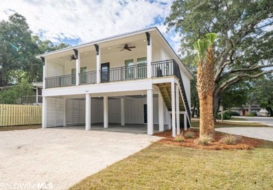 5307 Florida Avenue, Orange Beach, AL 36561 - #: 287477