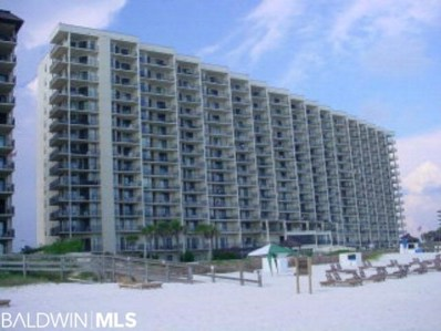 24400 Perdido Beach Blvd UNIT 1217, Orange Beach, AL 36561 - #: 287581