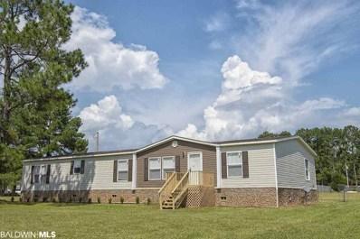 19300 Community Lane, Robertsdale, AL 36580 - #: 287602