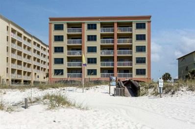 23094 Perdido Beach Blvd UNIT 406, Orange Beach, AL 36561 - #: 287627