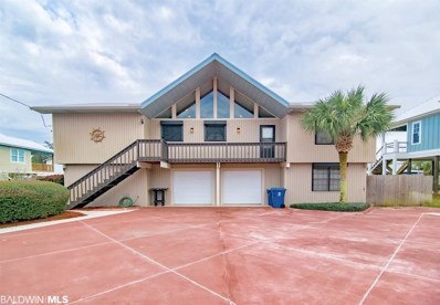 26512 Marina Road, Orange Beach, AL 36561 - #: 287632