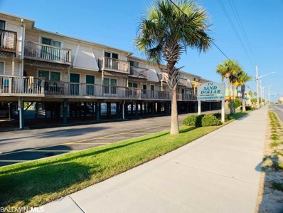 370 E Beach Blvd UNIT 11, Gulf Shores, AL 36542 - #: 287676