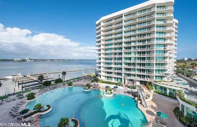 28107 Perdido Beach Blvd UNIT DP01, Orange Beach, AL 36561 - #: 287719