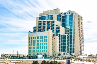 23450 Perdido Beach Blvd UNIT 1008, Orange Beach, AL 36561 - #: 287739
