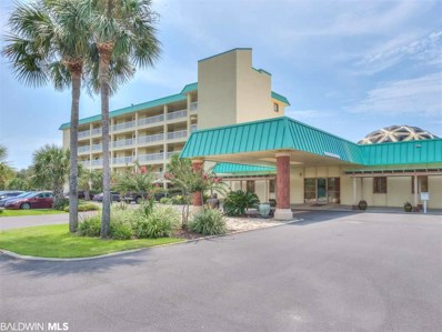 400 Plantation Road UNIT 4407, Gulf Shores, AL 36542 - #: 287756