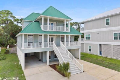4137 Harbor Road, Orange Beach, AL 36561 - #: 287776