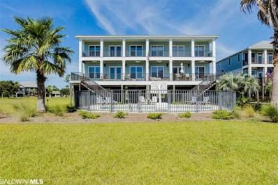 26290 Cotton Bayou Dr UNIT A, Orange Beach, AL 36561 - #: 287806