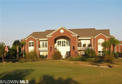 20050 Oak Rd UNIT 409, Gulf Shores, AL 36542 - #: 287826