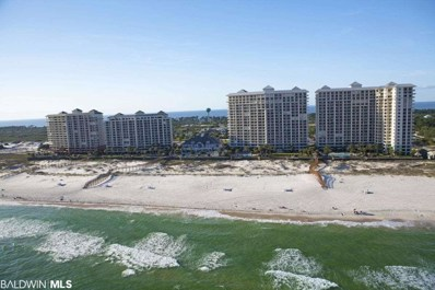 375 Beach Club Trail UNIT A1904, Gulf Shores, AL 36542 - #: 287887