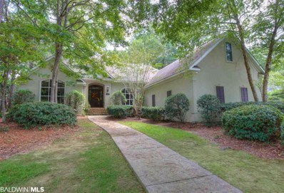 143 Old Mill Road, Fairhope, AL 36532 - #: 287956