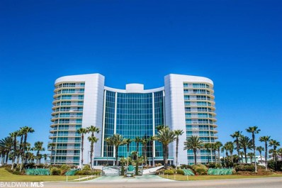 29531 Perdido Beach Blvd UNIT 303, Orange Beach, AL 36561 - #: 287958