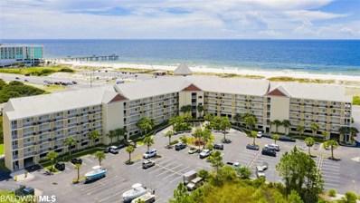 25805 Perdido Beach Blvd UNIT 120, Orange Beach, AL 36561 - #: 287975