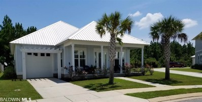 4922 Cypress Loop, Orange Beach, AL 36561 - #: 287982
