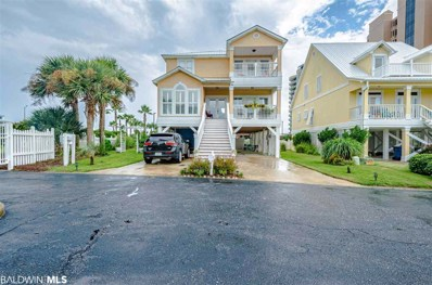 29299 Perdido Beach Blvd, Orange Beach, AL 36561 - #: 288027