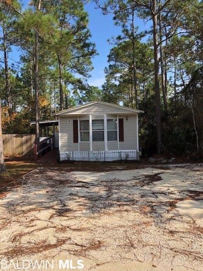 4212 Wood Glen Tr, Orange Beach, AL 36561 - #: 288055