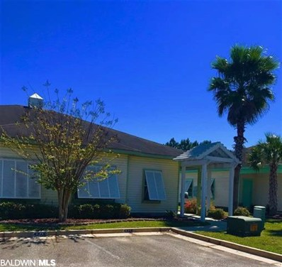 4350 B  Lindsey Lane UNIT 4350B, Orange Beach, AL 36561 - #: 288084