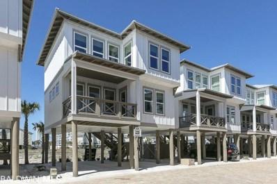 1796 W Beach Blvd UNIT B, Gulf Shores, AL 36542 - #: 288087
