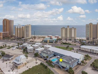 920 W Lagoon Avenue UNIT B205, Gulf Shores, AL 36542 - #: 288102