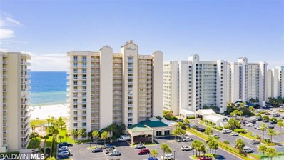 24880 Perdido Beach Blvd UNIT 502, Orange Beach, AL 36561 - #: 288113