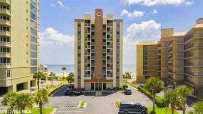 517 E Beach Blvd UNIT 1A, Gulf Shores, AL 36542 - #: 288146