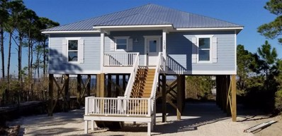 1729A  State Highway 180, Gulf Shores, AL 36542 - #: 288147
