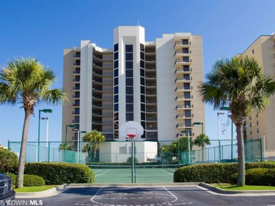 27008 Perdido Beach Blvd UNIT 506, Orange Beach, AL 36561 - #: 288154