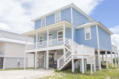 6066 Sawgrass Drive, Gulf Shores, AL 36542 - #: 288200
