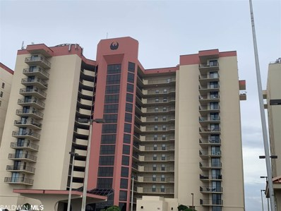 24160 Perdido Beach Blvd UNIT 2075, Orange Beach, AL 36561 - #: 288210