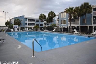 1872 W Beach Club UNIT G 101, Gulf Shores, AL 36542 - #: 288212