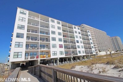 427 E Beach Blvd UNIT 166, Gulf Shores, AL 36542 - #: 288223