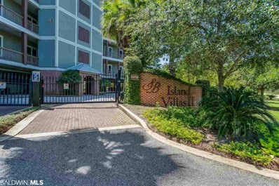 16728 County Road 6 UNIT 501, Gulf Shores, AL 36542 - #: 288285