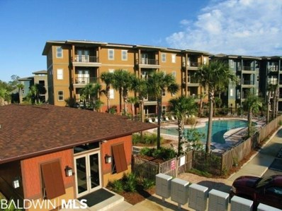 1430 Regency Road UNIT D302, Gulf Shores, AL 36542 - #: 288296