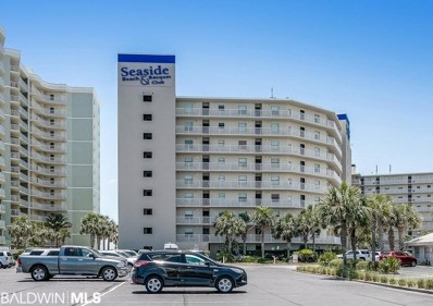24522 Perdido Beach Blvd UNIT 4410, Orange Beach, AL 36561 - #: 288308
