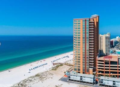801 W Beach Blvd UNIT 301, Gulf Shores, AL 36542 - #: 288323