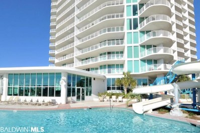 28105 Perdido Beach Blvd UNIT C1109, Orange Beach, AL 36561 - #: 288334