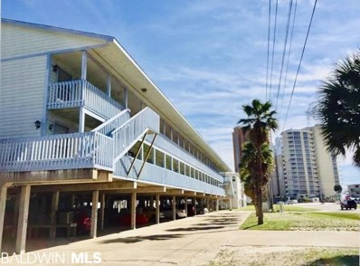 920 W Lagoon Avenue UNIT 212A, Gulf Shores, AL 36542 - #: 288356