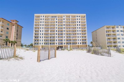 409 E Beach Blvd UNIT 387, Gulf Shores, AL 36542 - #: 288414