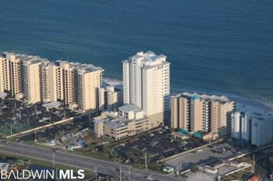24060 Perdido Beach Blvd UNIT 1205, Orange Beach, AL 36561 - #: 288431