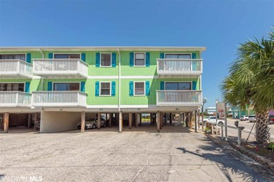 388 E Beach Blvd UNIT A4, Gulf Shores, AL 36542 - #: 288455