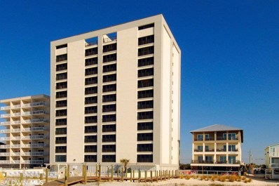 1051 W Beach Blvd UNIT 8C, Gulf Shores, AL 36542 - #: 288456