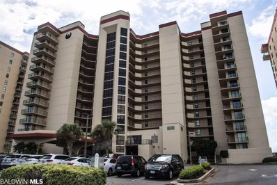 24230 Perdido Beach Blvd UNIT 3129, Orange Beach, AL 36561 - #: 288468