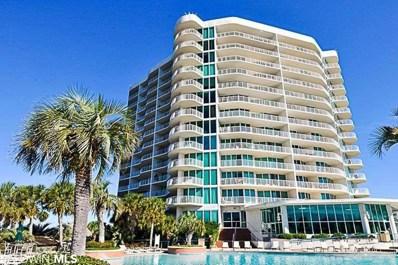 28103 Perdido Beach Blvd UNIT B208, Orange Beach, AL 36561 - #: 288469