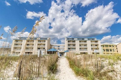 23044 Perdido Beach Blvd UNIT 204, Orange Beach, AL 36561 - #: 288471
