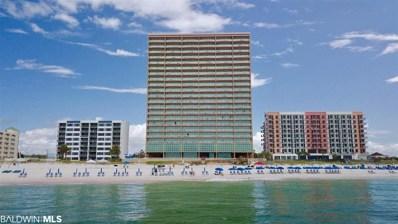 25494 Perdido Beach Blvd UNIT 1804, Orange Beach, AL 36561 - #: 288502