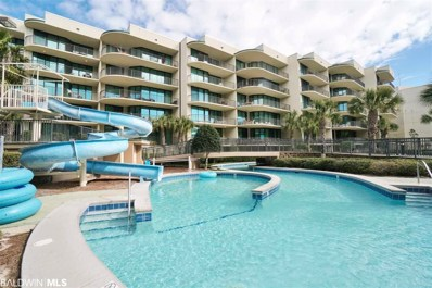 27580 E Canal Road UNIT 1222, Orange Beach, AL 36561 - #: 288513