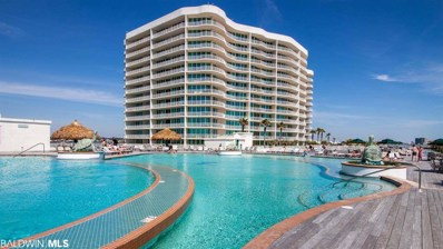 28105 Perdido Beach Blvd UNIT C515, Orange Beach, AL 36561 - #: 288532